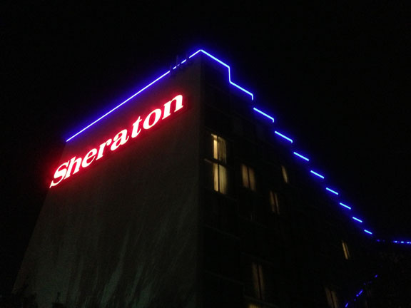 shereton brook hollow houston tx a 10 2012 led lighting products