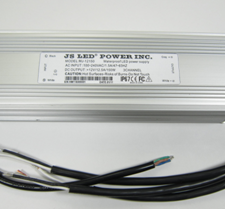 12 volt led driver power supply
