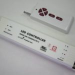 LED Dimmers & LED Controllers