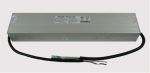 LED power supply driver