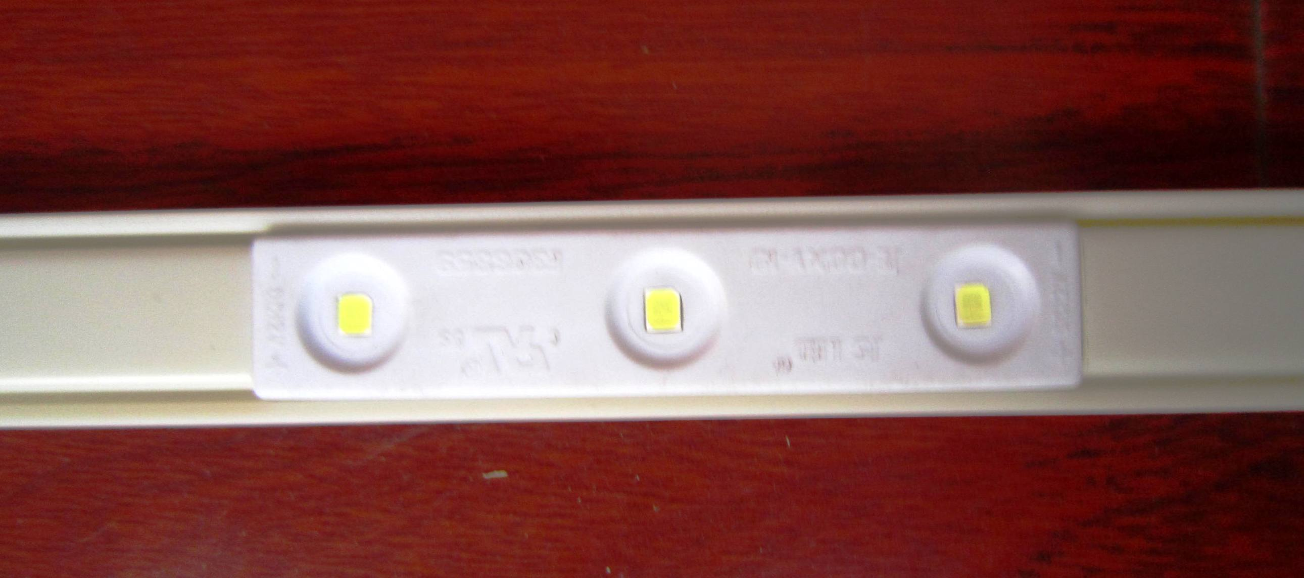 Led light modules 11 new series 36 watt ea12 volt dc led led light modules 11 new series 36 watt ea12 volt dc aloadofball Images