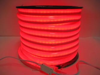 Led Neon Flex Replacement Light Neon Tube Led Border 110